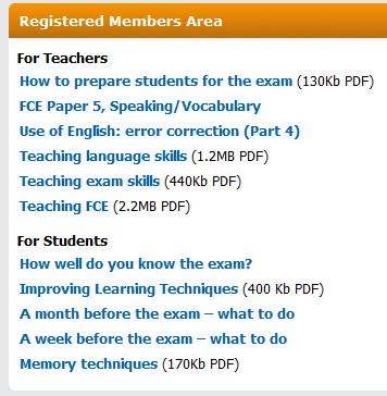 exam skills preparation and technique essay