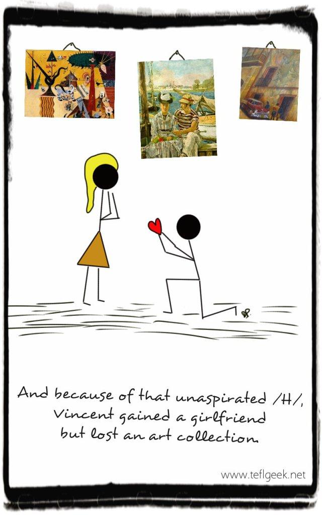 Teflgeek Valentines Day