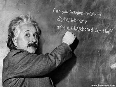 1374089095_einstein+digital+literacy