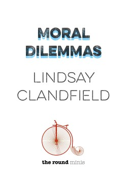 mini-moral-dilemmas-250x354